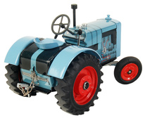 WIKOV 25 Tractor