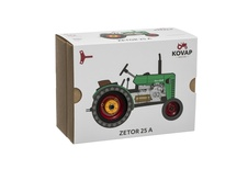 Tractor_Zetor_25A_38303_collectible_czech_tin_toy_Kovap_6