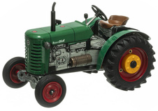 Tractor_Zetor_25A_38303_collectible_czech_tin_toy_Kovap_2