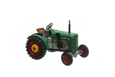 Tractor_Zetor_25A_38303_collectible_czech_tin_toy_Kovap_4