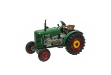 Tractor_Zetor_25A_38303_collectible_czech_tin_toy_Kovap_3